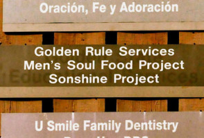 Golden-Rule-